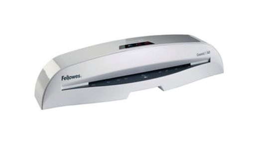 Fellowes Cosmic 2 laminointilaite A3